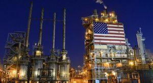 انتخابات آمریکا تأثیری بر چشمانداز انرژی نخواهد داشت