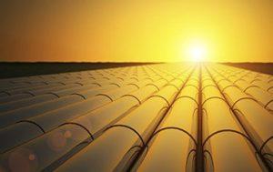 هدفگذاری صادرات روزانه ۷۰ میلیون متر مکعبی گاز در زمستان